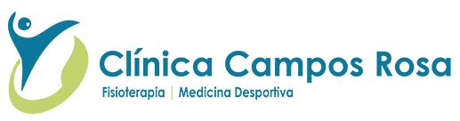Logo CCR(Completo)