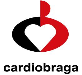 cardiobraga