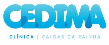 CEDIMA – Centro de Imagiologia Médica