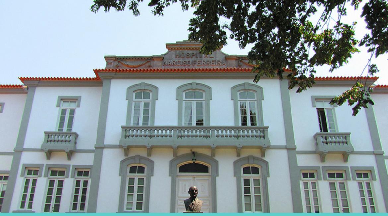 Hospital Narciso Ferreira