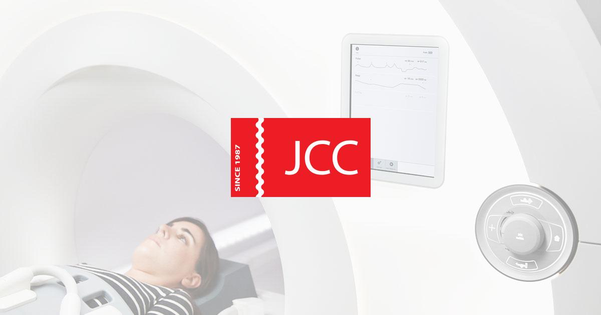 João Carlos Costa – Diagnóstico por Imagem