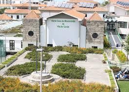 Santa Casa da Misericórdia de Vila do Conde