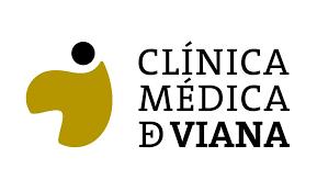 CMDV – Clínica Médica de Viana