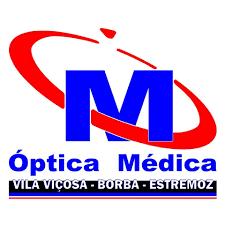 Óptica Médica Borba