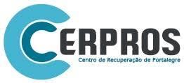 Cerpros – Centro de Recuperação de Portalegre