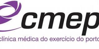CMEP – Serviços Médicos, Lda