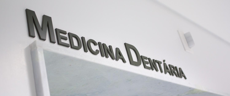 Clínica Dr. Pedro Brito