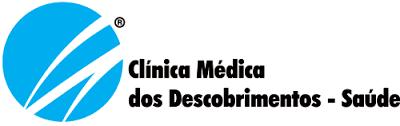 Clinica Médica dos Descobrimentos