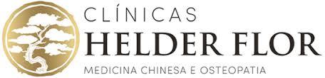 Clínica Helder Flor