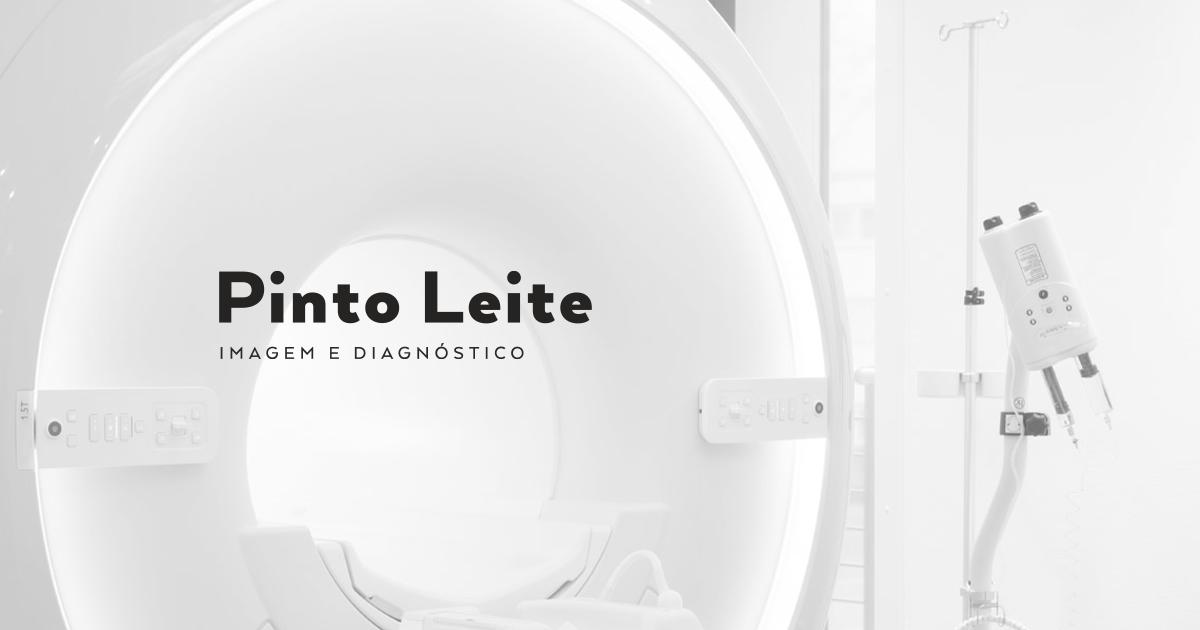 Nuno Pinto Leite Imagiologia