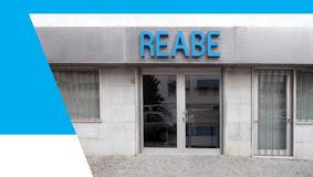 Reabe – Centro Reabilitação de Benfica