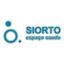 Siorto – Soc. Industrial de Ortopedia