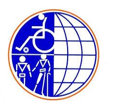 Ortopedia Universal