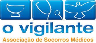 O Vigilante – Associação de Socorros Médicos