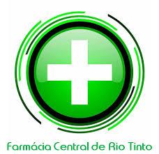 centralriotinto