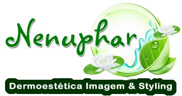 Nenuphar – Dermoestética, Imagem e Styling