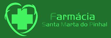Farmácia Santa Marta do Pinhal