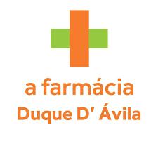 Farmácia Duque d'Ávila