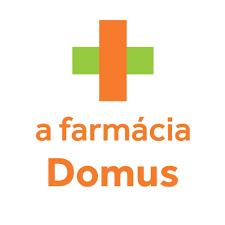 Farmácia Domus
