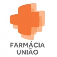 Farmácia União