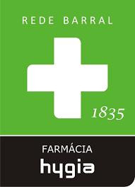 Farmácia Hygia