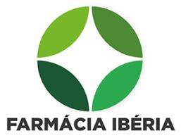 Farmácia Ibéria