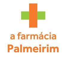 palmeirim