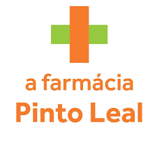 pintoleal