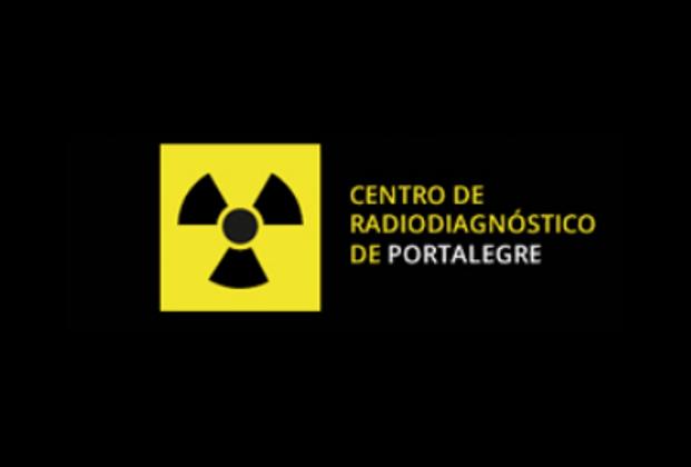 Centro de Radiodiagnóstico de Portalegre