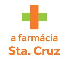 Farmácia Santa Cruz